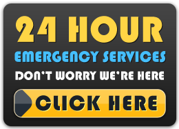 24 Hour Emergency Services. Don't Worry We're Here - Click Here for Service in 92025 Now