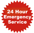 24 Hour Emergency Service from Our Escondido Plumbing Contractors