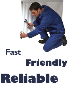 Fast Friendly Reliable Service in 92027