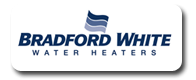 We Install Bradford White Water Heaters in 92025