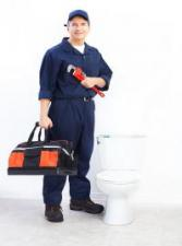 Our Escondido Plumbers Are Prepared For Anything